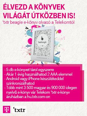mt-ekonyv-olvaso-statik-banner_300x400-v2.jpg