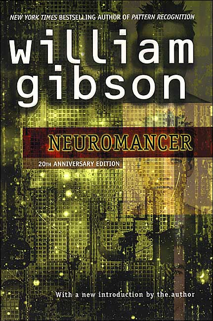 neuromancer_book_cover_01.jpg