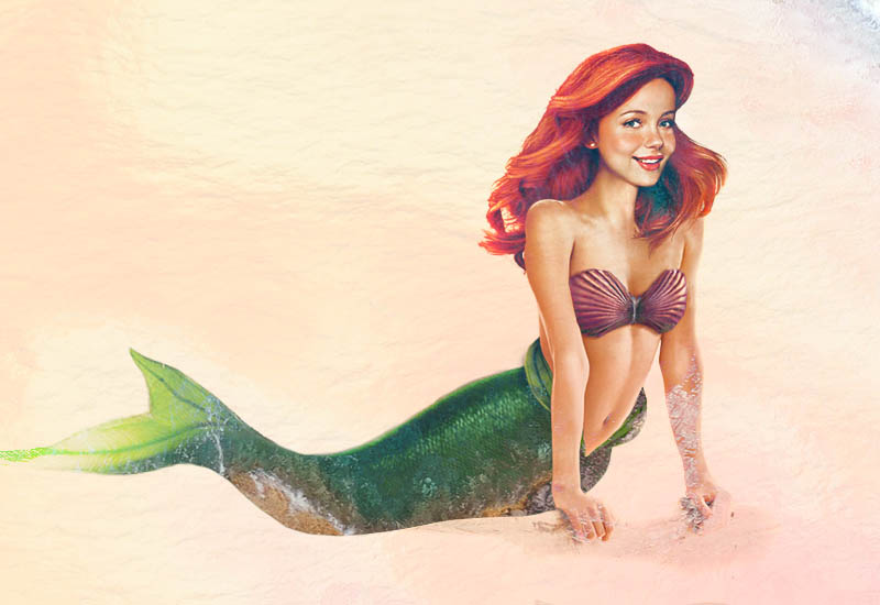 real-life-disney-character-aerial-little-mermaid.jpg