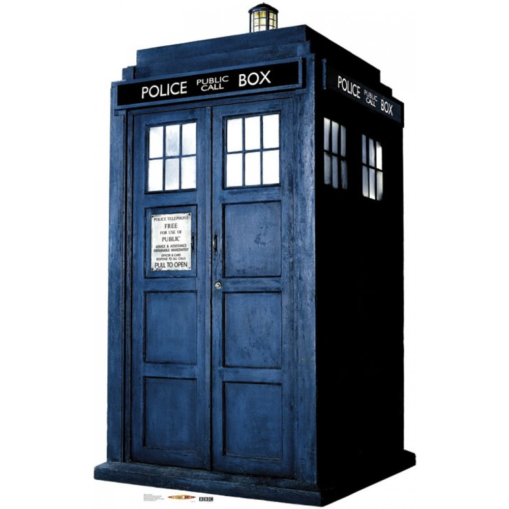 tardis-doctor-who.jpg