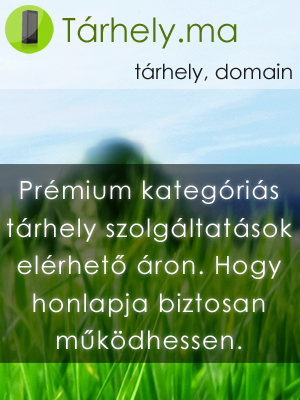 tarhelyma_banner_300x400.jpg