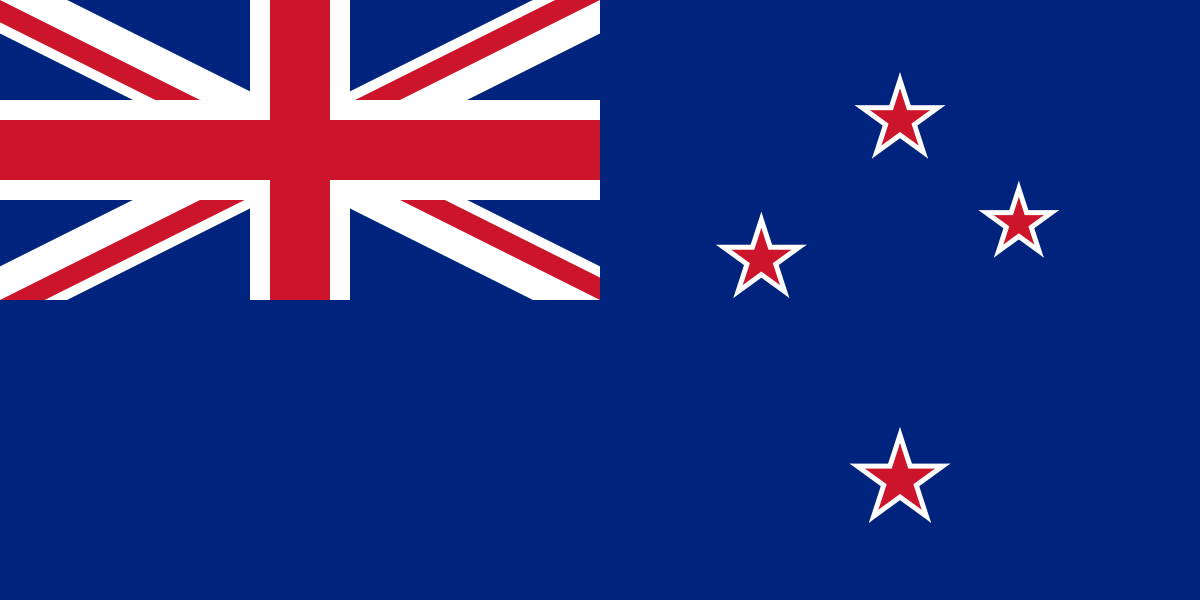 1200px-flag_of_new_zealand_svg.png