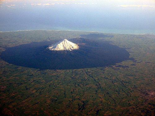 egmont_national_park_satelit.jpg