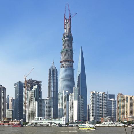 shanghai tudják az emberek)