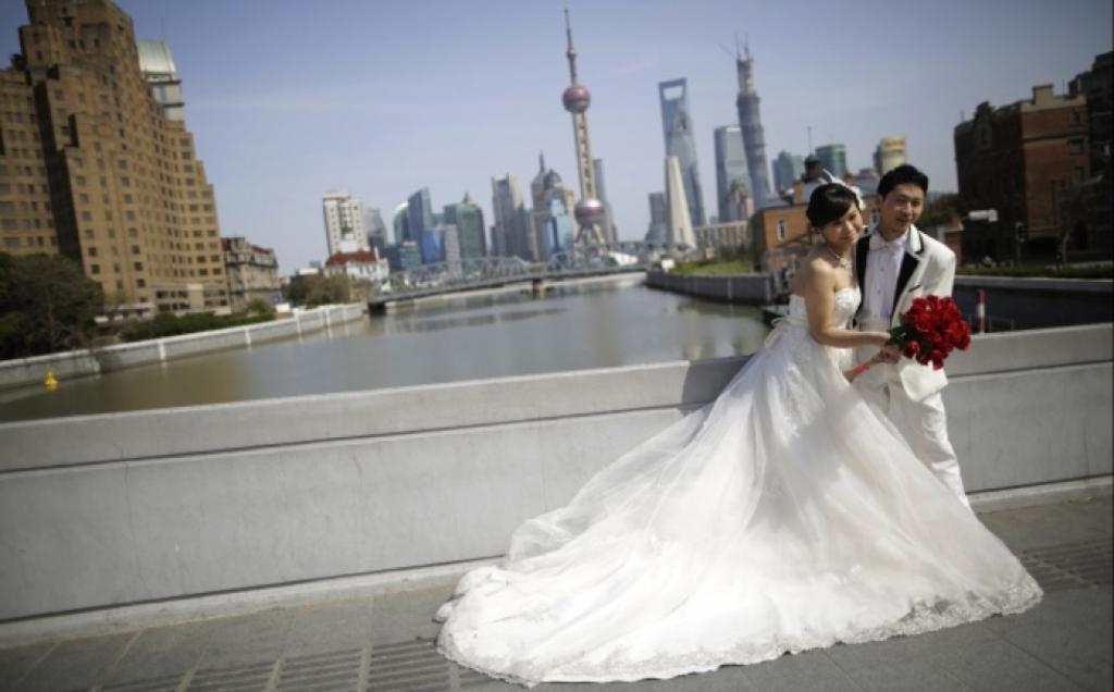 i am looking for egy kínai nő a házasság mentes találkozó antibes