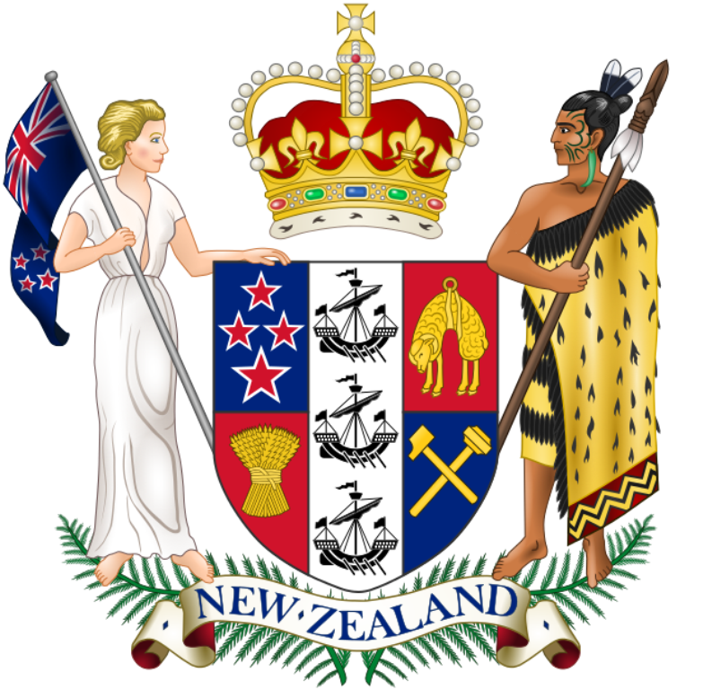 coat_of_arms_of_new_zealand_svg.png