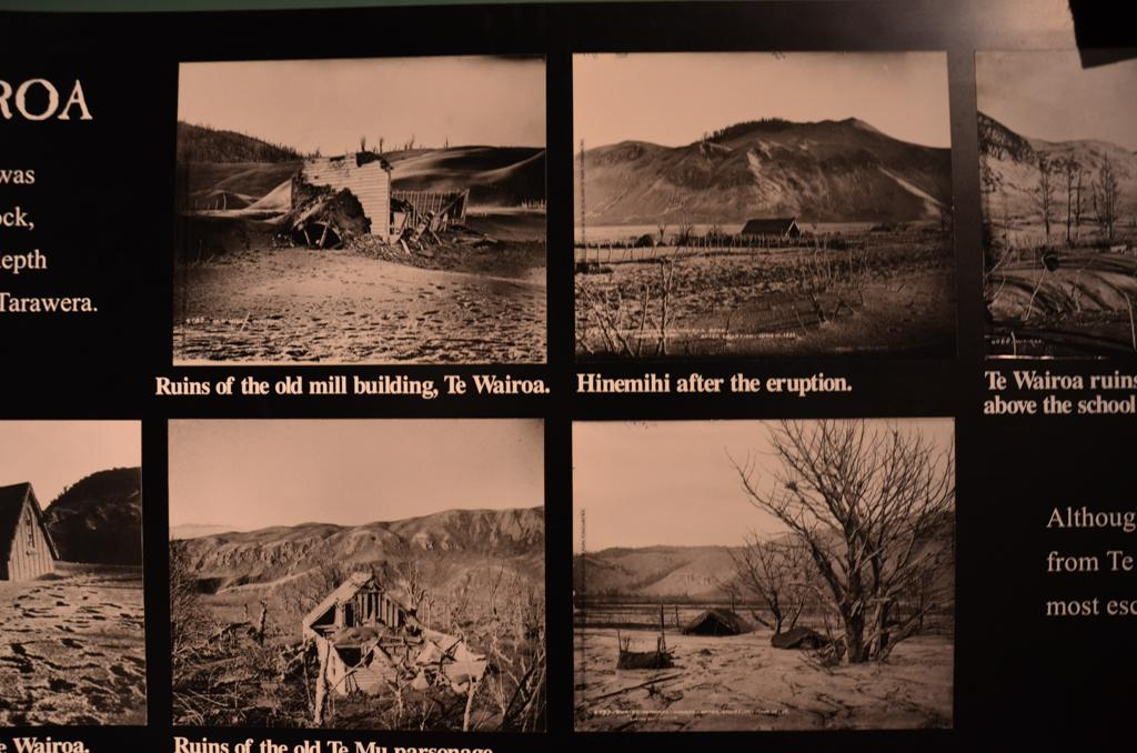 archiv kepek a kitores utani allapotrol