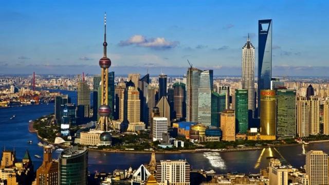 shanghai tudják az emberek