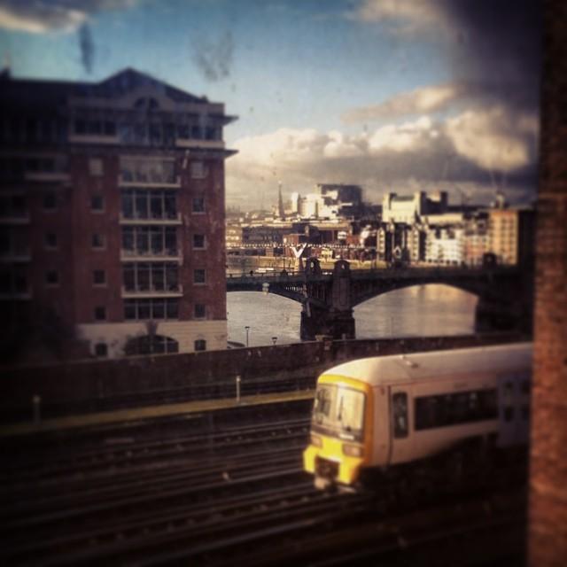 Hashtag London - vol. 2.