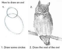 Sárkány rajzolása egy lépésben