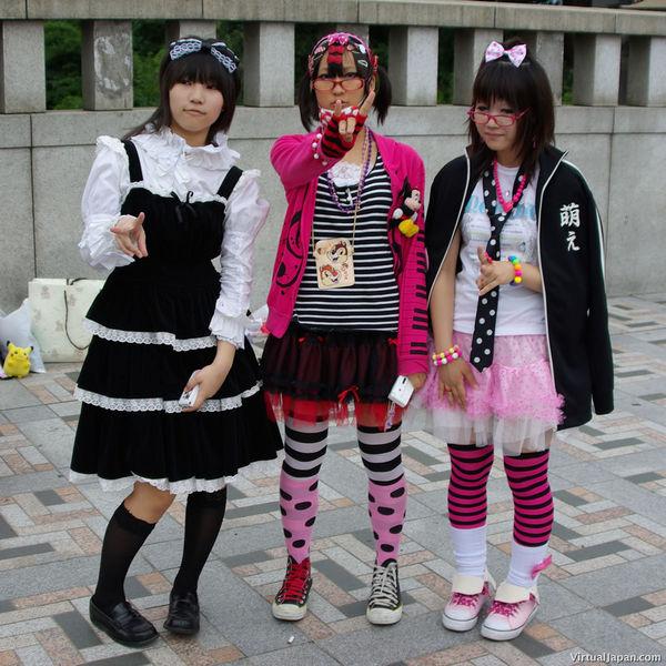harajuku-fashion-09-01-07-08.jpg