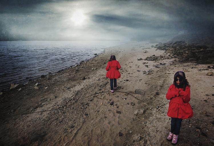 Cold riverbank.jpg