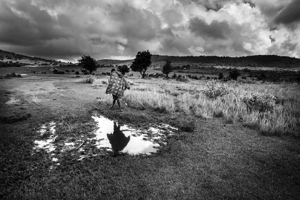 """Kiállításajánló: fotósorozat a női """"körülmetélésről"""""""