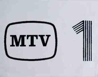 1981-MTV-1.jpg