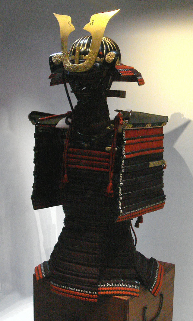 King_James_I_Japanese_suit_of_armour.jpg