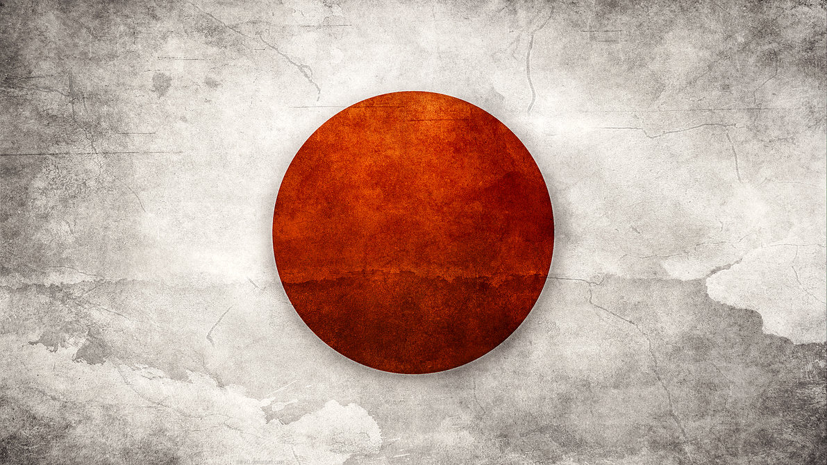 japan_flag_by_think0-d475b7l.jpg