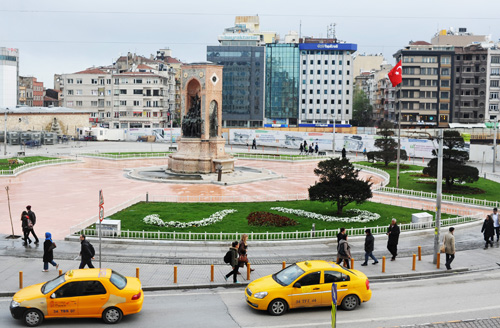 SK-175-Istanbul.jpg