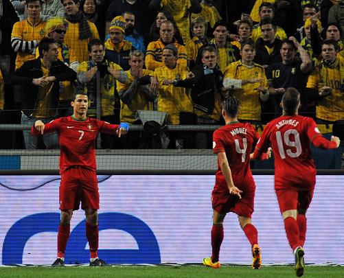 SK-Ronaldo masodik golja utan.jpg