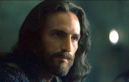 176789-Jesus.jpg