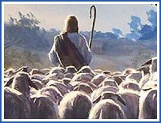 A Jó Pásztor.jpg