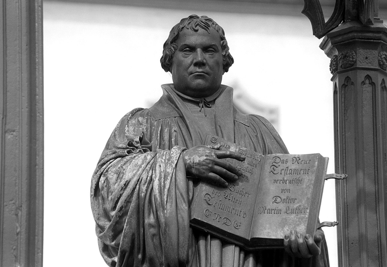 luther m.jpg