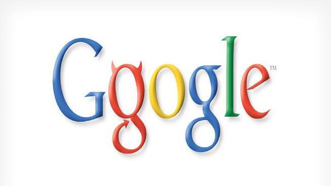 google_2_1.jpg