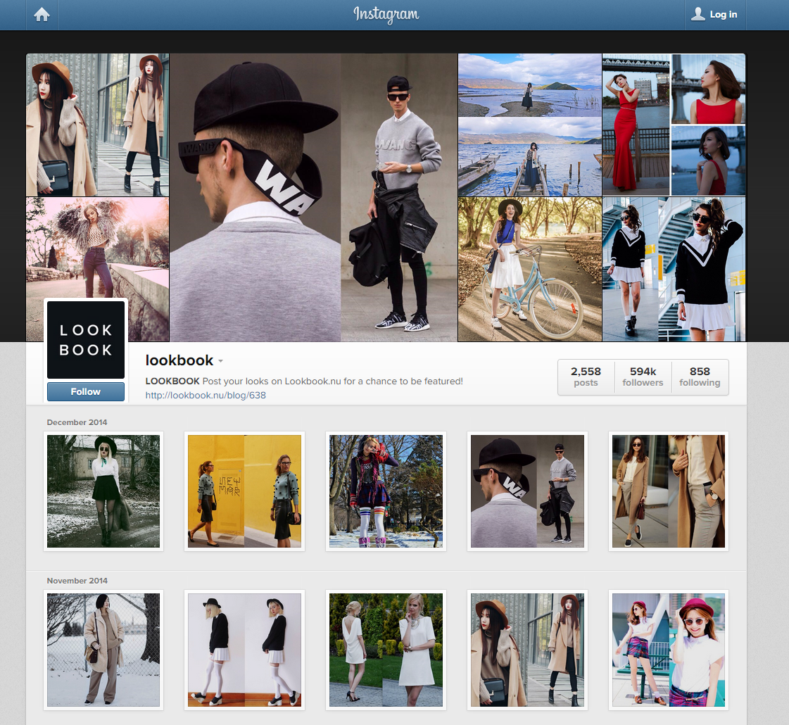 loookbook-wang-smizedivat-outfit-chaby-fashion-blogger-menstyle-ferfidivatblogger.png