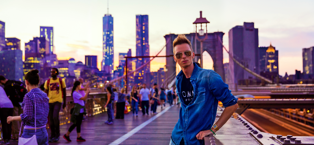 newyork-brooklyn-bridge-fashion-blogger-smizedivat-kics.png