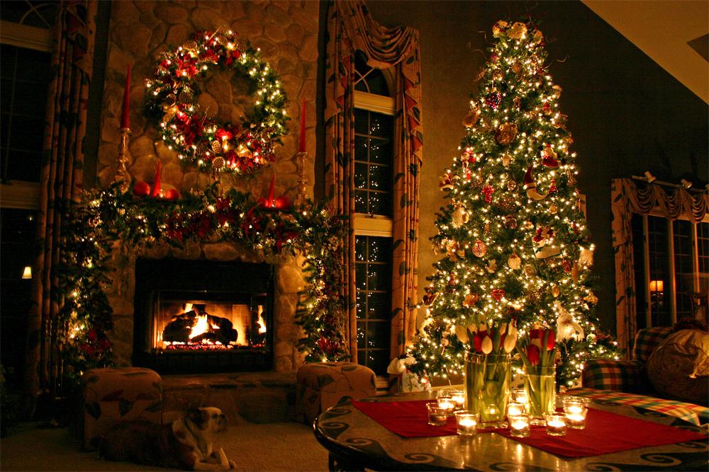 christmas-karacsony-fa-.jpg