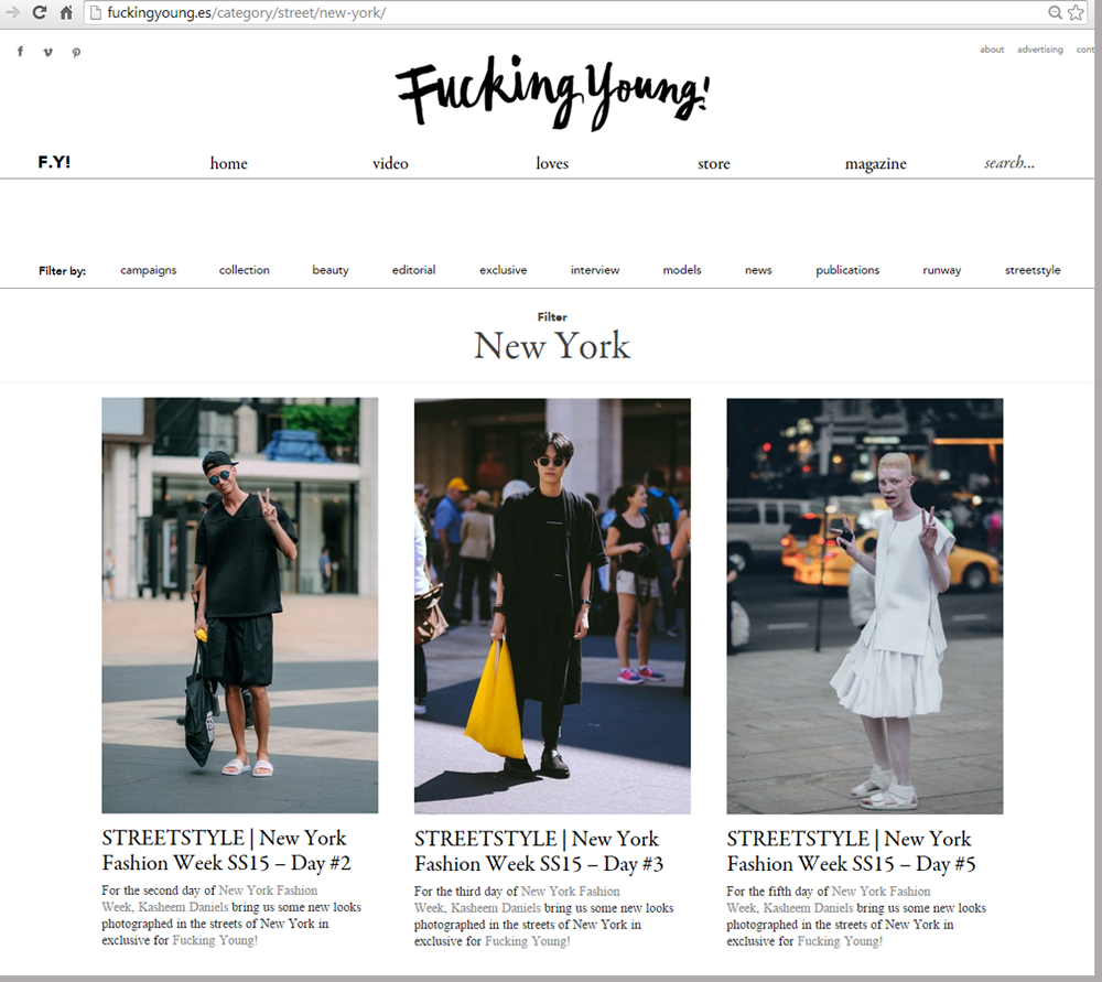 new_york_fashion_week_street_fashion_menwear_magyar_divatblogger_-fashion_blogger_-fuckingyoung-_2014-2015_spring_summer_fall_winter.png