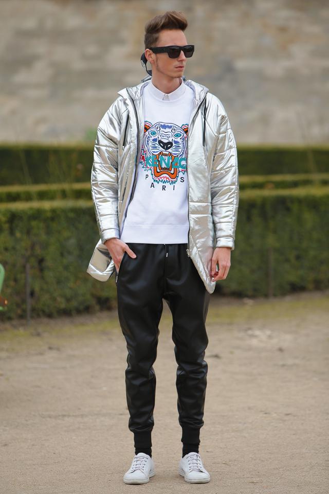 cukovy-magyar-divattervezo-smizedivat-divatblogger-ferfidivat-ezust-kabat-silver-coat-paris-fashion-week-2015_3.png