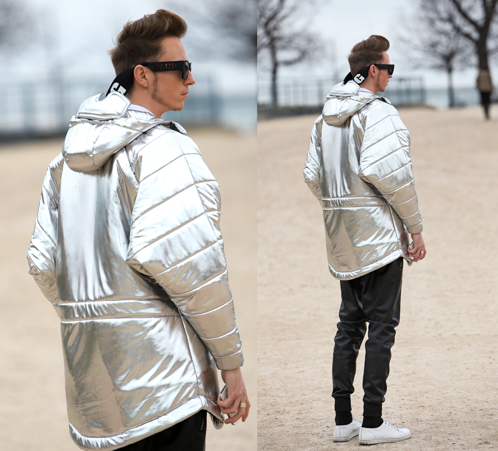 cukovy-magyar-divattervezo-smizedivat-divatblogger-ferfidivat-ezust-kabat-silver-coat-paris-fashion-week-2015_4.png
