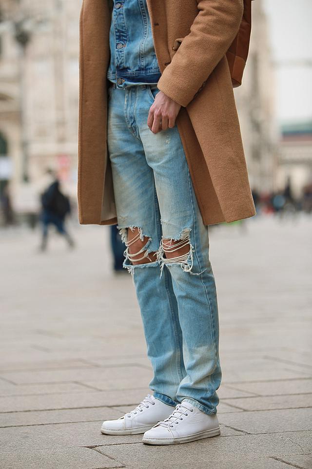 milan-fashion-week-2015-street-style-camel-coat-men-style-ferfidivat-denim-farmer-dzseki-hatizsak-benzolbag-smizedivat_1.jpg