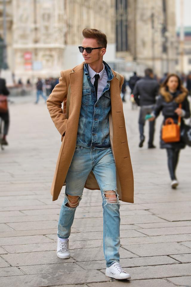 milan-fashion-week-2015-street-style-camel-coat-men-style-ferfidivat-denim-farmer-dzseki-hatizsak-benzolbag-smizedivat_7.png