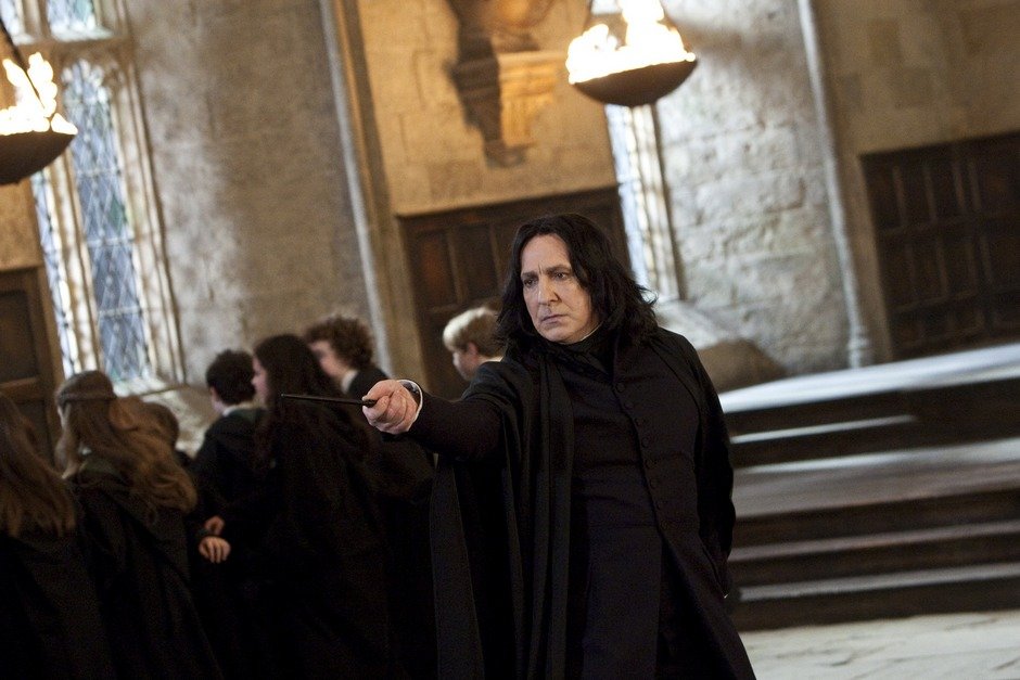 Alan-Rickman-in-Harry-Potter-and-the-Deathly-Hallows-Part-2-2011-Movie-Image.jpg