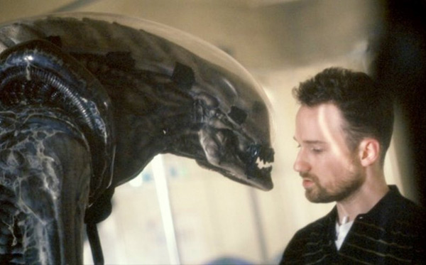 Alien-3-B.jpg