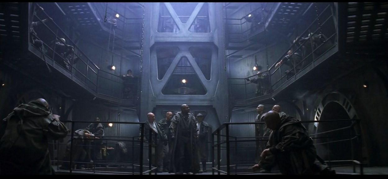 Alien-3-the-alien-films-20141564-1249-578.jpg