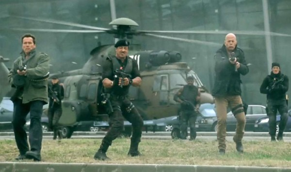 Arnold-Schwarzenegger-Sylvester-Stallone-and-Bruce-Willis-in-The-Expendables-2-2012-Movie-Image1-600x354.jpg