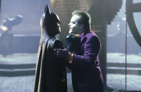 Batman 1989 top 10.jpg