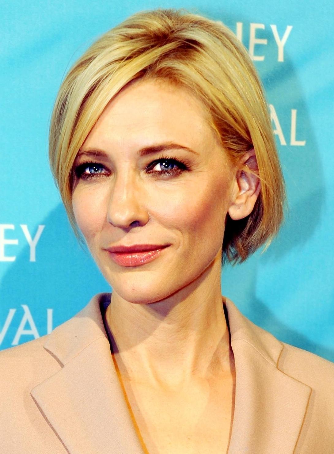 Cate_Blanchett_face_3.jpg