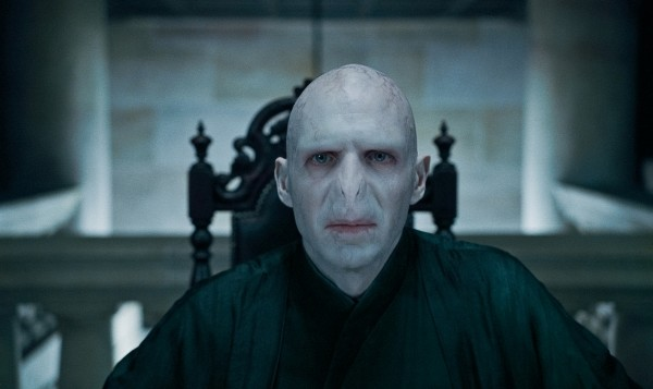 Deathly Hallows Part 2 Voldemort.jpg