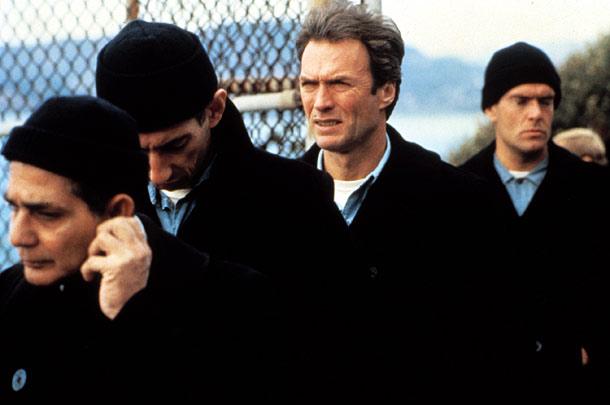 Escape-Alcatraz-Clint_610.jpg