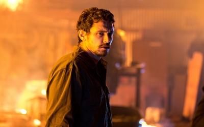 James-Franco-in-Homefront-2013-Movie-Image1.jpg