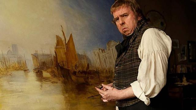 Mr-Turner-Movie.jpg