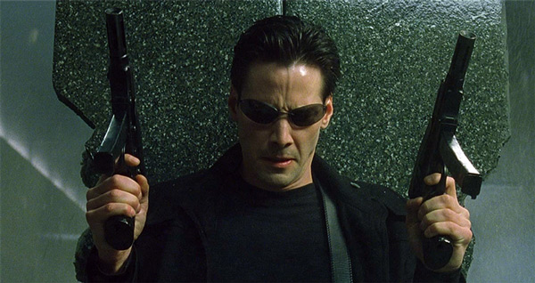 Neo_Matrix1_h2.jpg