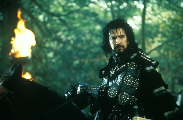 Robin_Hood_Prince_of_Thieves_8490_Medium.jpg