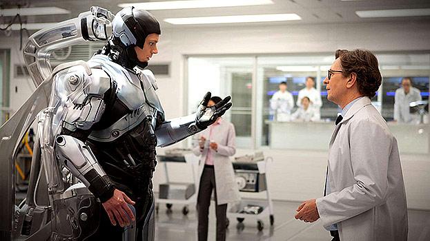 Robocop_thumbLG.jpg