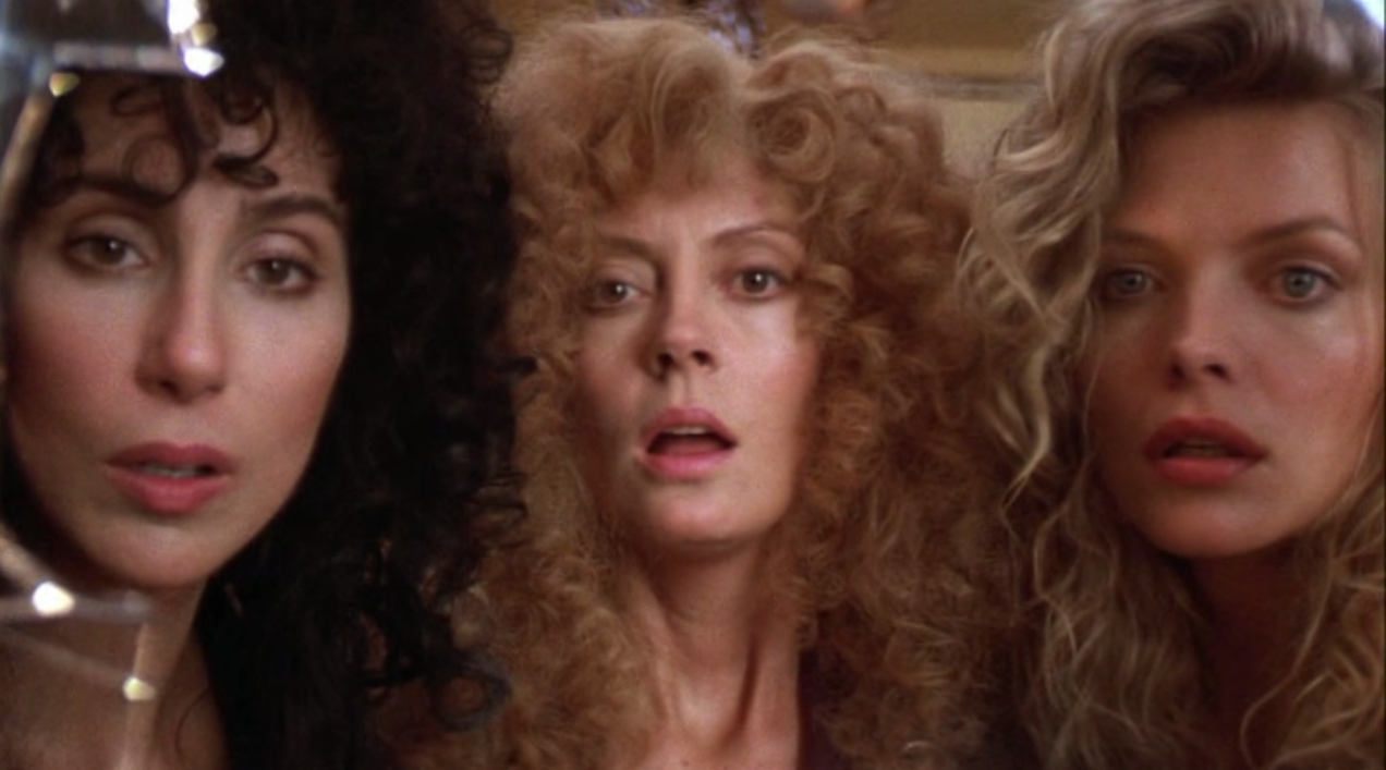The Witches Of Eastwick 1.png