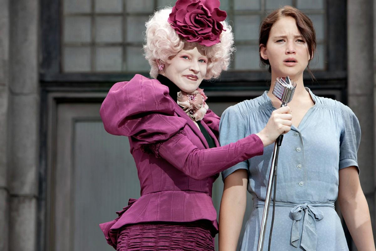 The-Hunger-Games.jpg