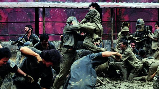 The-Raid-2-Riot.jpg